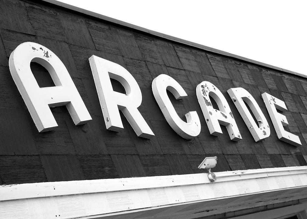arcadelr-be02