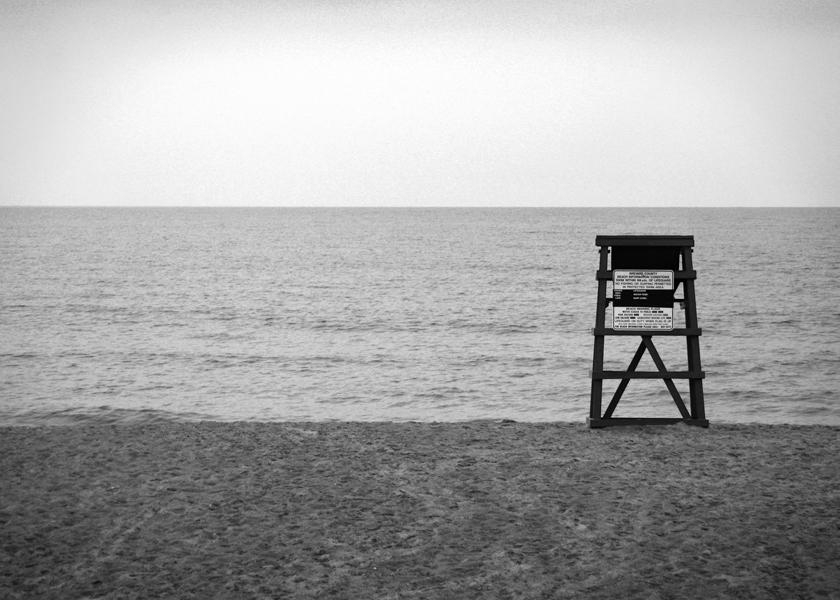 beachchair5x7lr-be64
